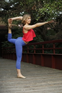 cosmic-dancer-yoga-pose-1