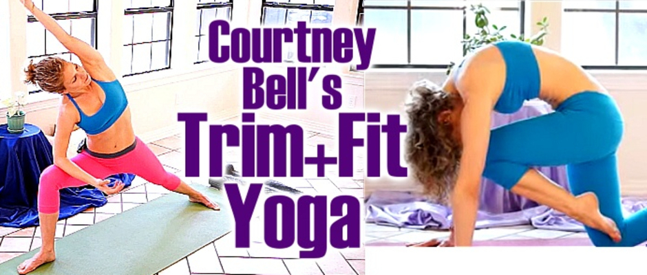 courtney-bell-trim-and-fit-yoga