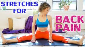 yoga-stretches-for-back-pain