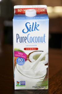 Silk-Coconut-Milk