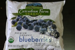 frozen-organic-blueberries