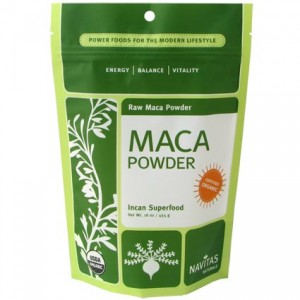 maca-powder-300x300