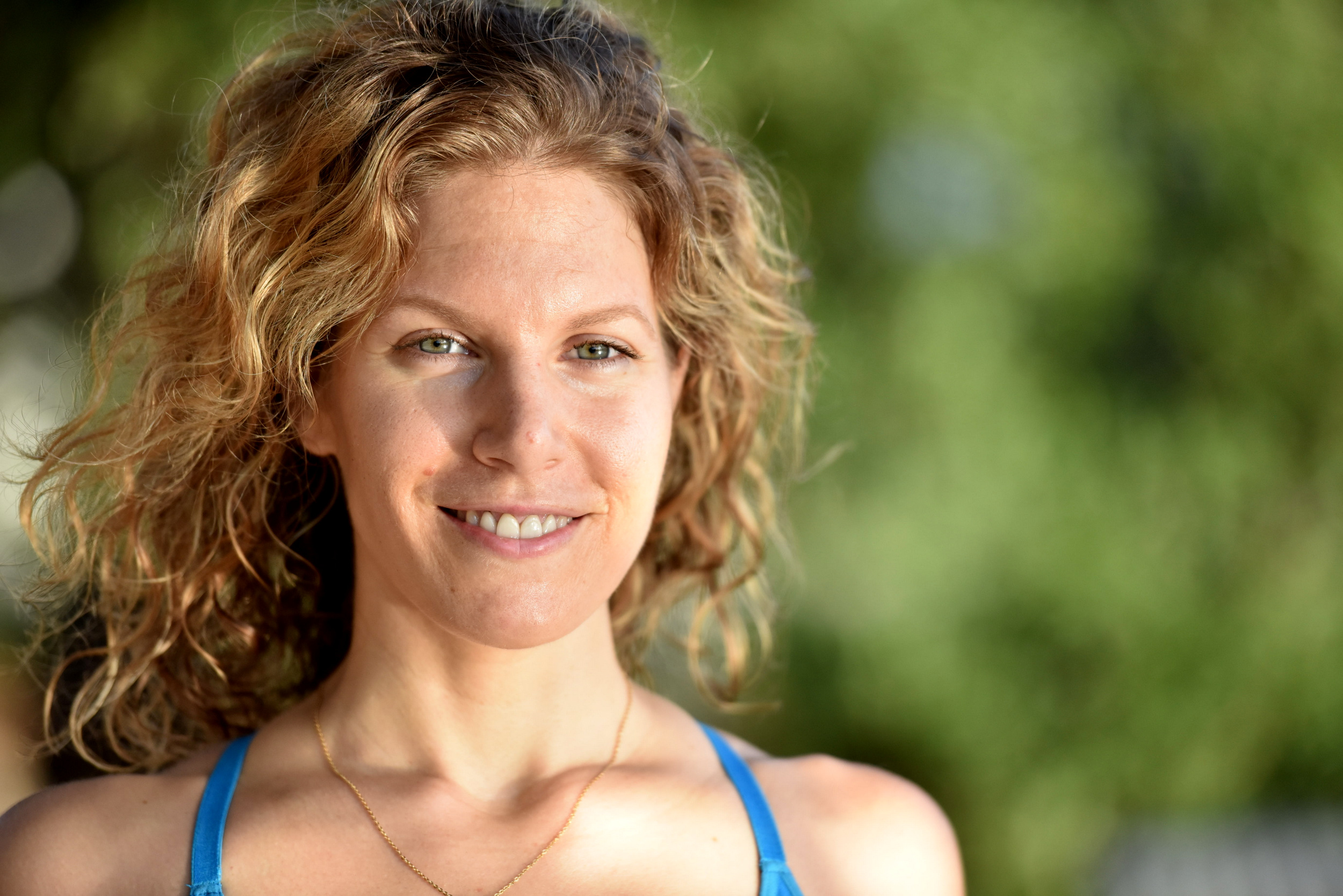About Yoga Current Courtney Bell Sunshine