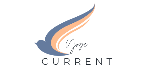 Yoga Current